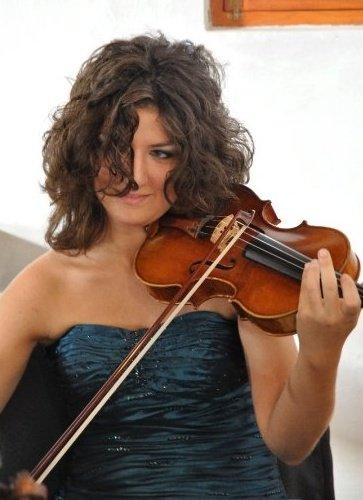 Adriana Marino