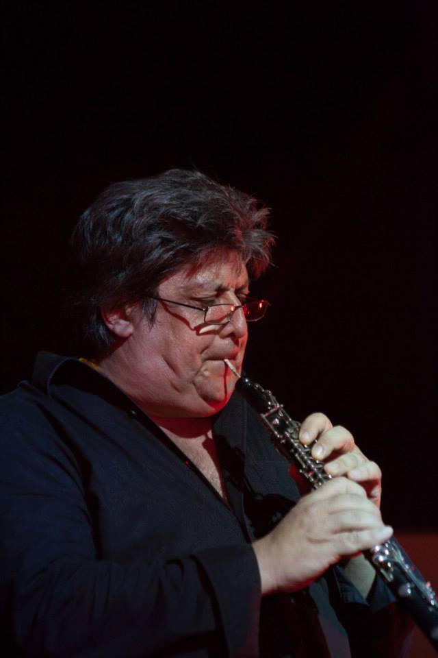 Adriano Mondini