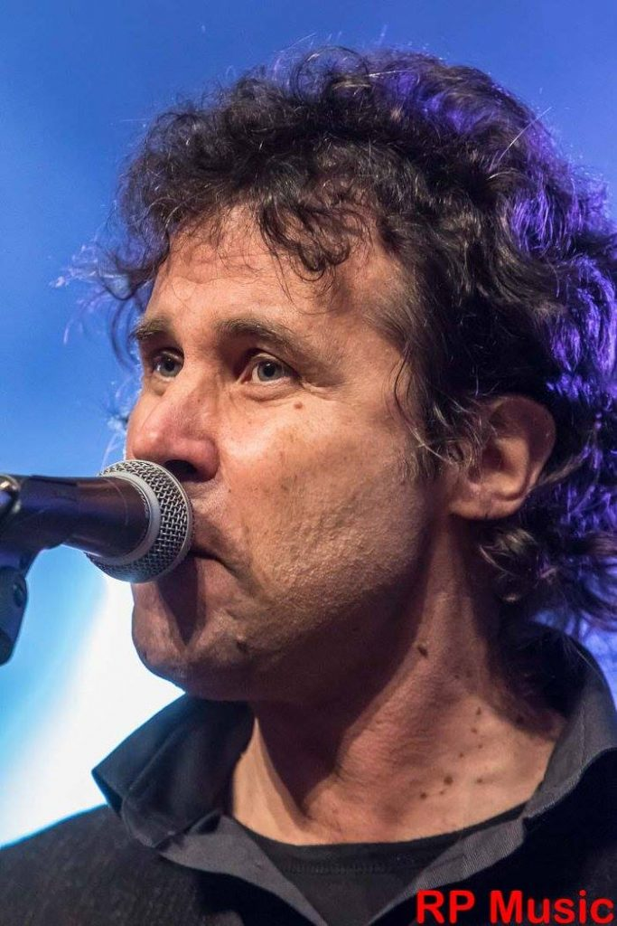 Carlo Parola