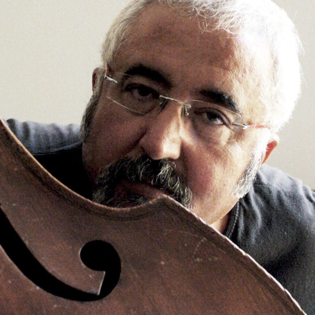 Faisal Taher