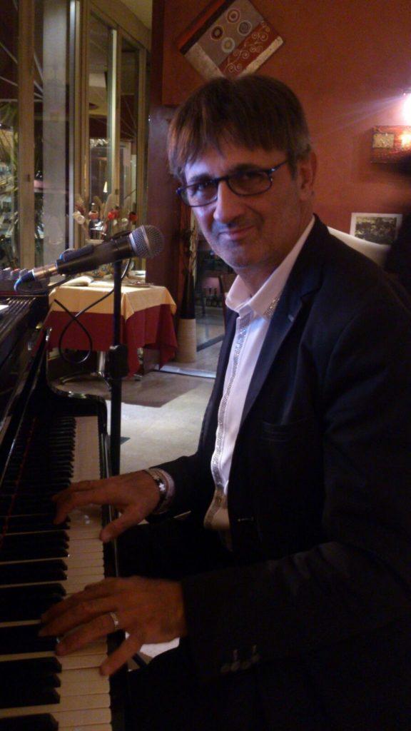 Maurizio Antognoli