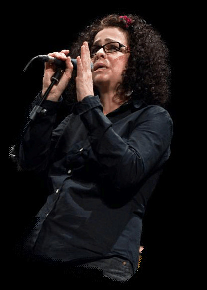 Paola Montanari