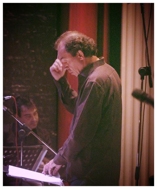 Paolo Silvestri