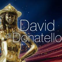 Doppio David di Donatello per Pivio&Aldo De Scalzi