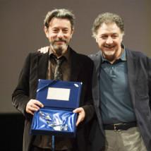 Il Premio Ennio Morricone 2018 a Pivio e Aldo De Scalzi