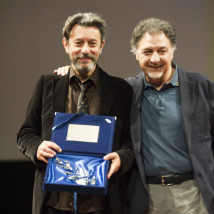 premio ennio morricone 2018