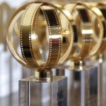 Nomination ai Globi d'Oro per Pivio e Aldo De Scalzi
