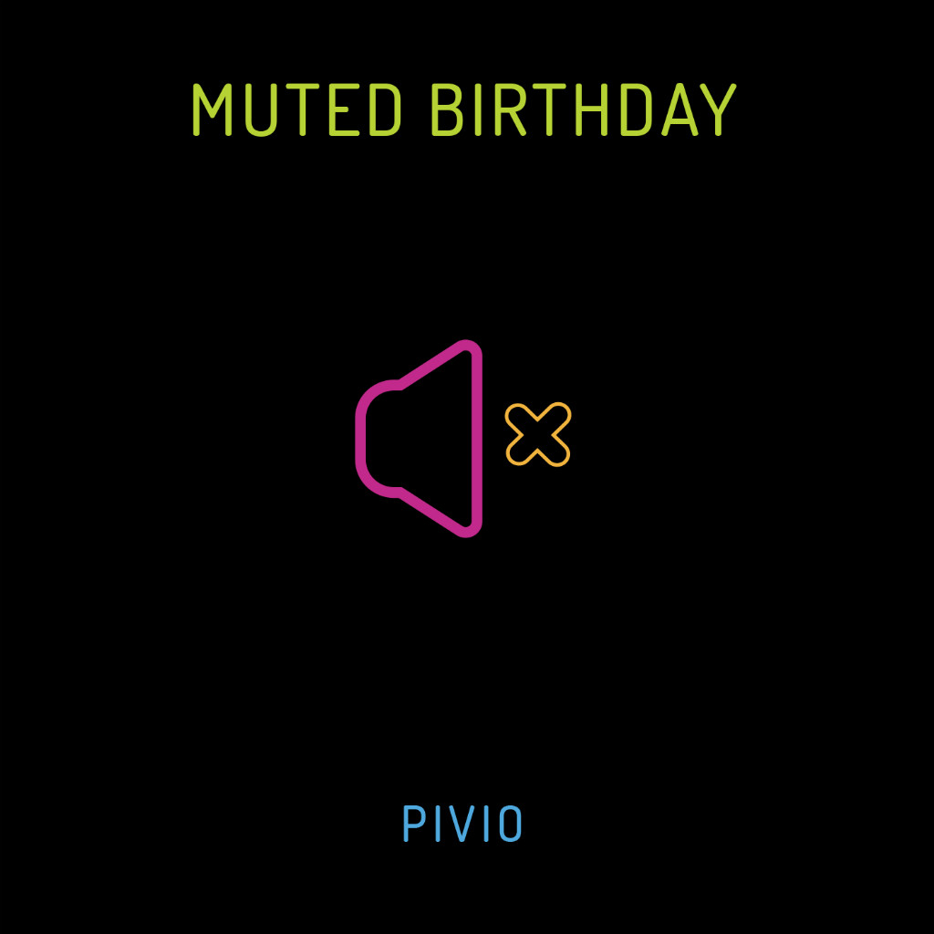 muted-birthday-pivio-ESP064