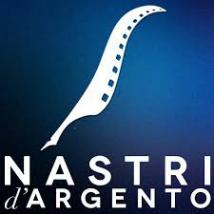 2 Nomination ai Nastri d'Argento per Pivio e Aldo De Scalzi