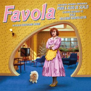 Favola