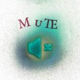 mute-cover-esp067