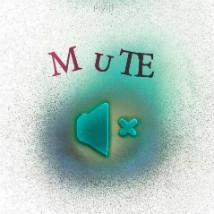 Pivio-concerto-Mute-Genova