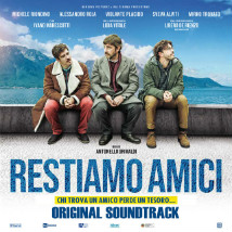restiamo-amici-cover-cd