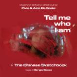tell-me-who-i-am-cover-pivio_aldo_de-Scalzi