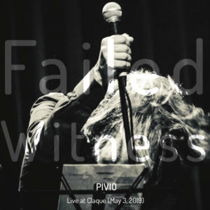 Failed-witness-ESP069