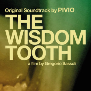 The Wisdom Tooth