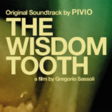 The Wisdom Tooth - Pivio - Cover