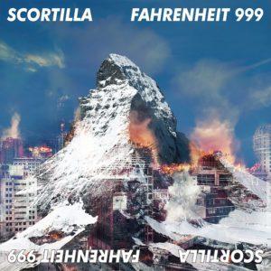 Fahrenheit 999