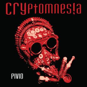 Cryptomnesia-ESP073